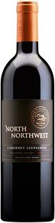 Nxnw - North By Northwest Cabernet Sauvignon Columbia...